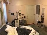 217 Vermont Avenue - Photo 20