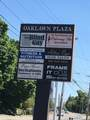 993 Oaklawn Avenue - Photo 2