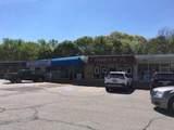 993 Oaklawn Avenue - Photo 3