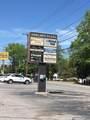 993 Oaklawn Avenue - Photo 4