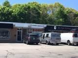 993 Oaklawn Avenue - Photo 5