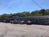 993 Oaklawn Avenue - Photo 7