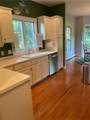 260 Wickford Point Road - Photo 10