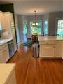 260 Wickford Point Road - Photo 11