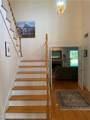 260 Wickford Point Road - Photo 4
