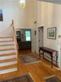 260 Wickford Point Road - Photo 5
