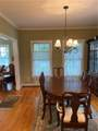260 Wickford Point Road - Photo 6