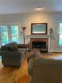 260 Wickford Point Road - Photo 7