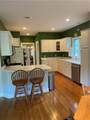 260 Wickford Point Road - Photo 8