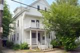 111 Fourth Street - Photo 1