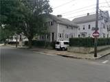 90 Pine Street - Photo 3
