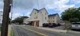 67 Mount Pleasant Avenue - Photo 1