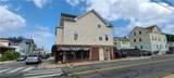 67 Mount Pleasant Avenue - Photo 11