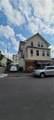 67 Mount Pleasant Avenue - Photo 13