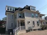 359 Spring Street - Photo 1