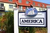 305 America - Photo 17
