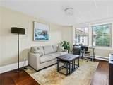 140 Humboldt Avenue - Photo 3