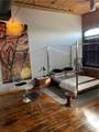 14 Imperial Place - Photo 21