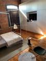 14 Imperial Place - Photo 22