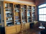 14 Imperial Place - Photo 6