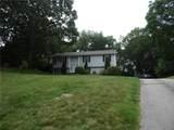 29 Robin Hollow Lane - Photo 17