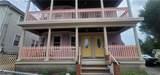 202 Wendell Street - Photo 2