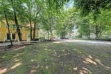 102 Dexter Street - Photo 18