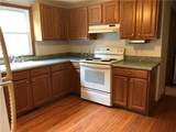17 Pawcatuck View Road - Photo 10