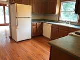 17 Pawcatuck View Road - Photo 11