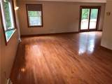 17 Pawcatuck View Road - Photo 12
