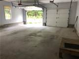 17 Pawcatuck View Road - Photo 15