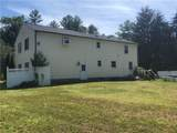 17 Pawcatuck View Road - Photo 19