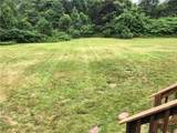 17 Pawcatuck View Road - Photo 4