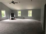 17 Pawcatuck View Road - Photo 5