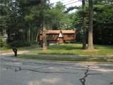 81 Wisteria Drive - Photo 3