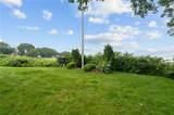 600 Cole Farm, A49 Road - Photo 19