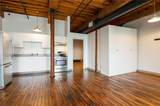 18 Imperial Place - Photo 11
