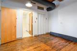 18 Imperial Place - Photo 12