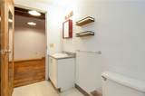 18 Imperial Place - Photo 15