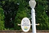 130 Bear Hill Road - Photo 30