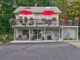 110 Rocky Hollow Road - Photo 1
