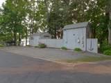 110 Rocky Hollow Road - Photo 31