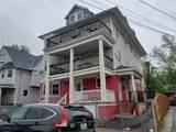 23 Marlborough Avenue - Photo 2