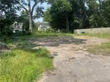 113 Van Zandt Avenue - Photo 5