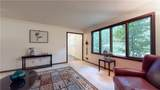 310 Spring Valley Drive - Photo 11