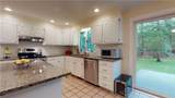 310 Spring Valley Drive - Photo 15