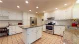 310 Spring Valley Drive - Photo 17