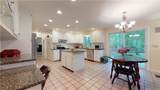 310 Spring Valley Drive - Photo 19