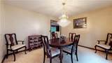 310 Spring Valley Drive - Photo 21