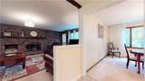 310 Spring Valley Drive - Photo 22